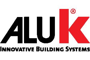 AluK Aluminium Windows & Doors