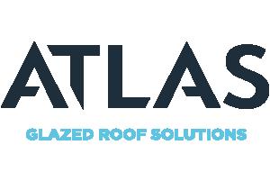 Atlas Aluminium Lantern Roofs