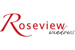 Roseview Sliding Sash Windows